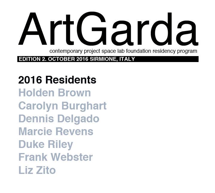 ArtGardaHomePage2016residents